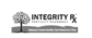 Integrity Rx Specialty Pharmacy, LL